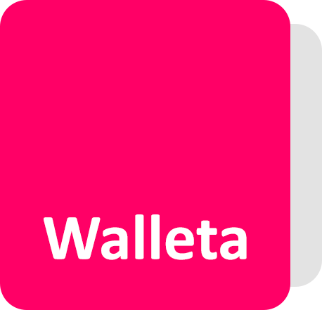 WalletaHeaderLogo
